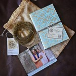 A Story of Hope, Empowerment, & Love + A Fab Giveaway! #VillageArtisan #HEBBlooms