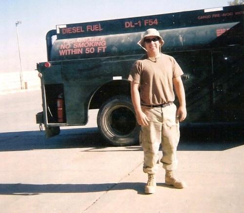 iraq5