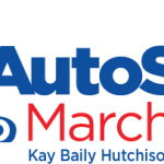 Honk Honk!  Win TWO Tickets to the DFW Auto Show!