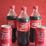 Photos & Coca Cola Coffees…