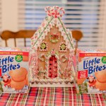 Celebrate the Holidays with Little Bites + Enter to WIN!!!