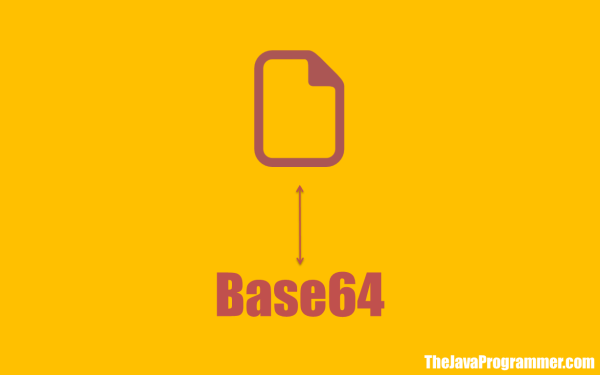 Convert Image to Base64 String or Base64 String to Image ...
