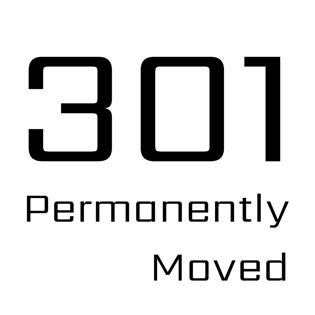 301 Podcast OG Cover