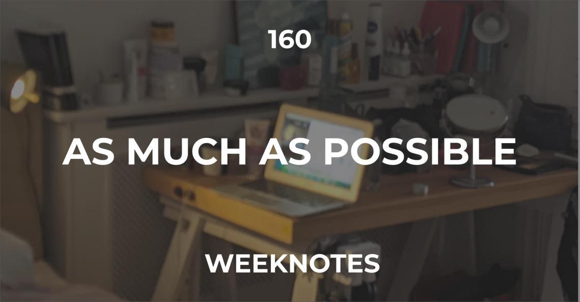 thejaymo.net Blog header post 160