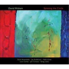 David Witham