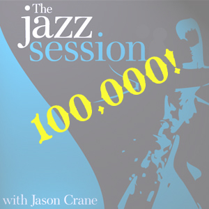 100000JazzSession_Itunes.jpg