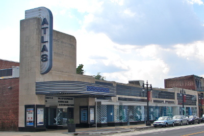 Atlas_Theater_shops_DC
