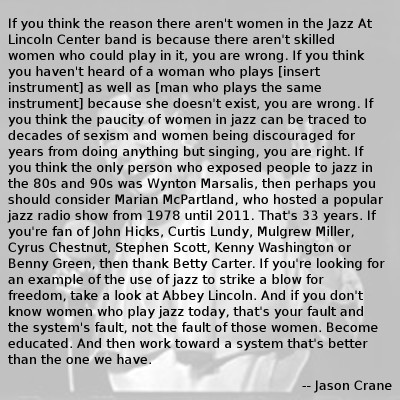 jasoncrane_womeninjazz