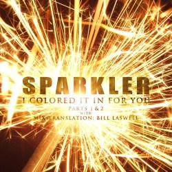 sparkler2-f2_small