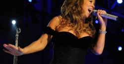 Mariah Carey Live Shows in Las Vegas