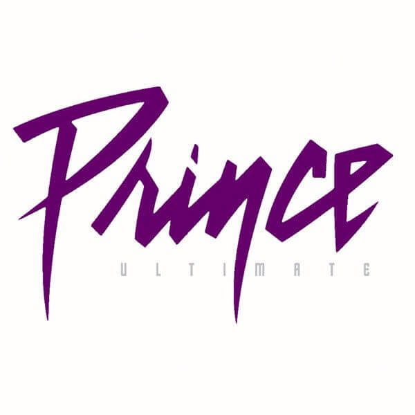 Prince Tributes On Awards Shows