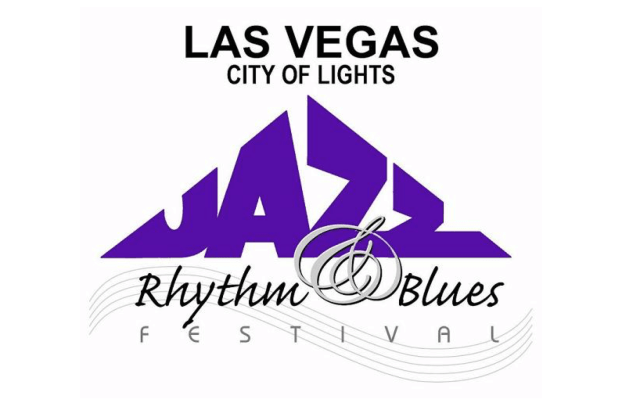 Las Vegas City of Lights Jazz Festival