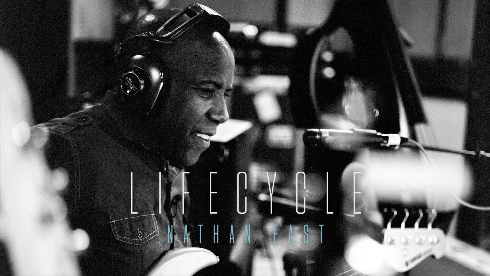thejazzworld.com top ten nathan east lifecycle