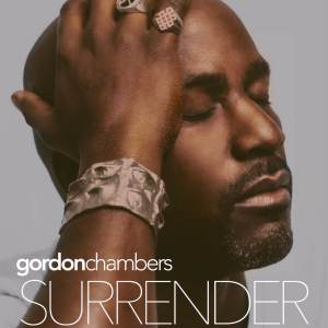 Gordon Chambers Surrender