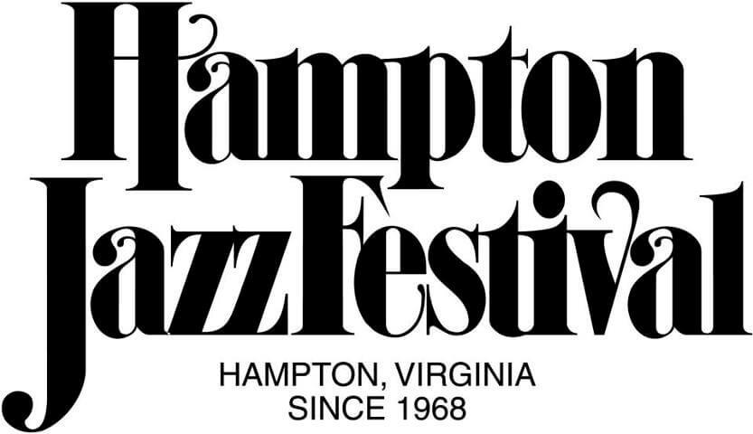 Hampton Jazz Festival 2017