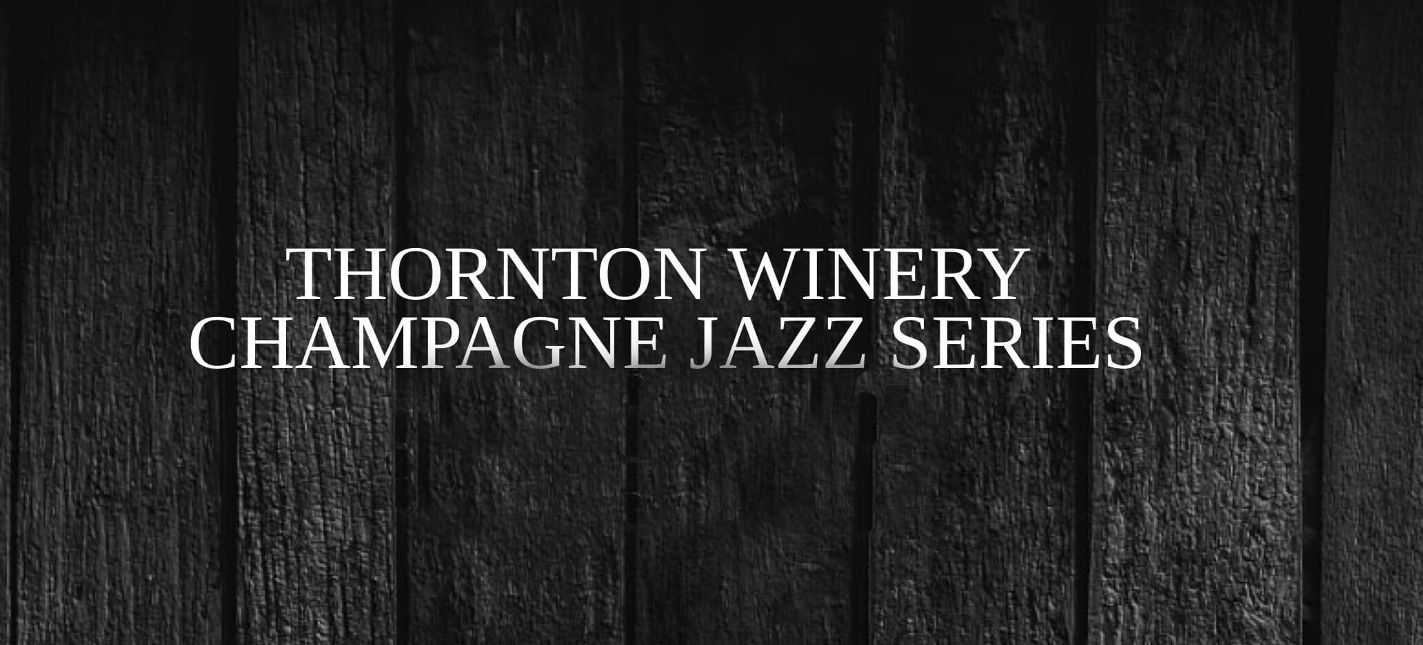 Thornton Wine