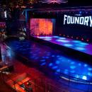 The Foundry Las Vegas 2017 Concert Lineup
