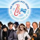The Smooth Jazz Cruise 2019