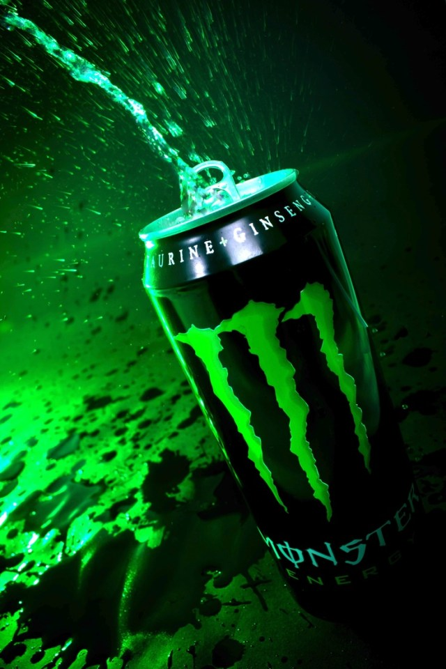 ad-monster-energy-drink-1