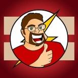 GeekFit - Shauncastic