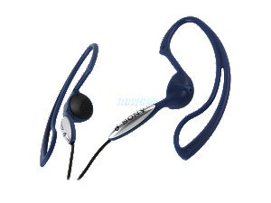 Running Accessories - Sony MDR J10 Headphones