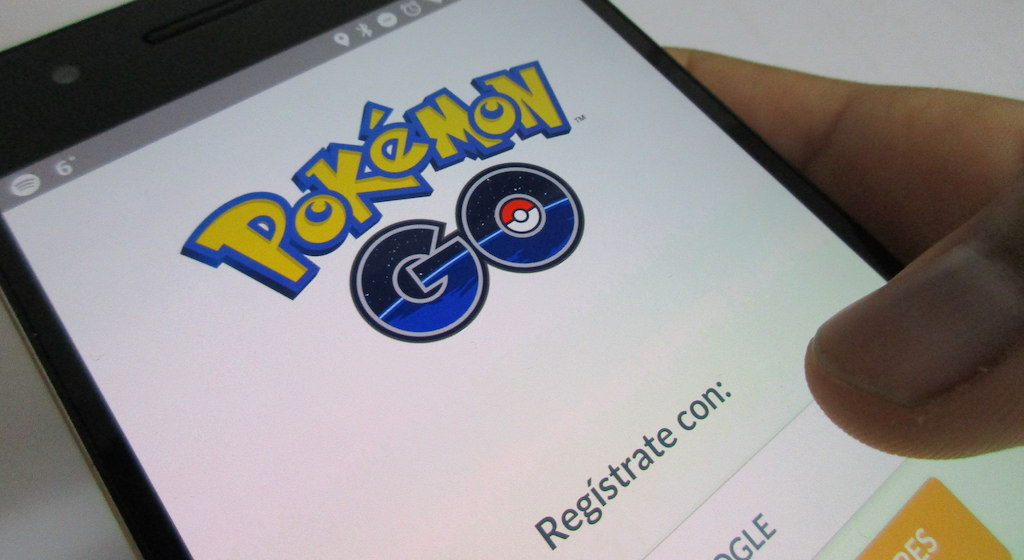 61d93fa17ad95 Getting Fit with Pokémon Go! - The Jerd