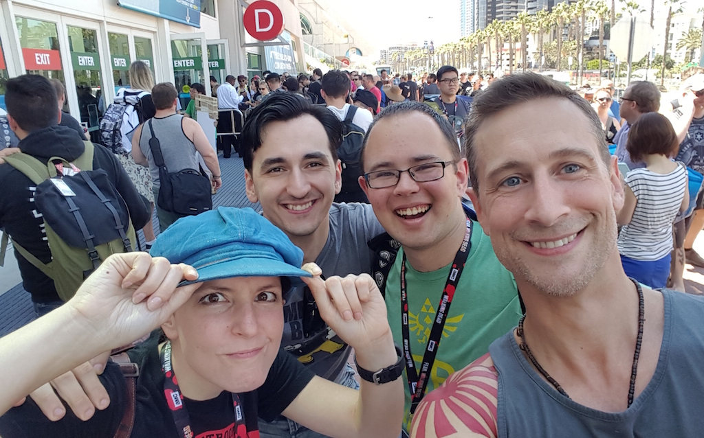 sdcc-2016-the-jerd-1