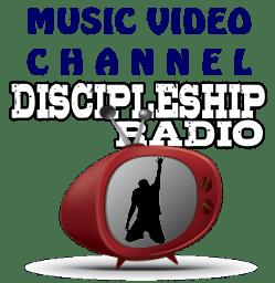 Watch Music Videos