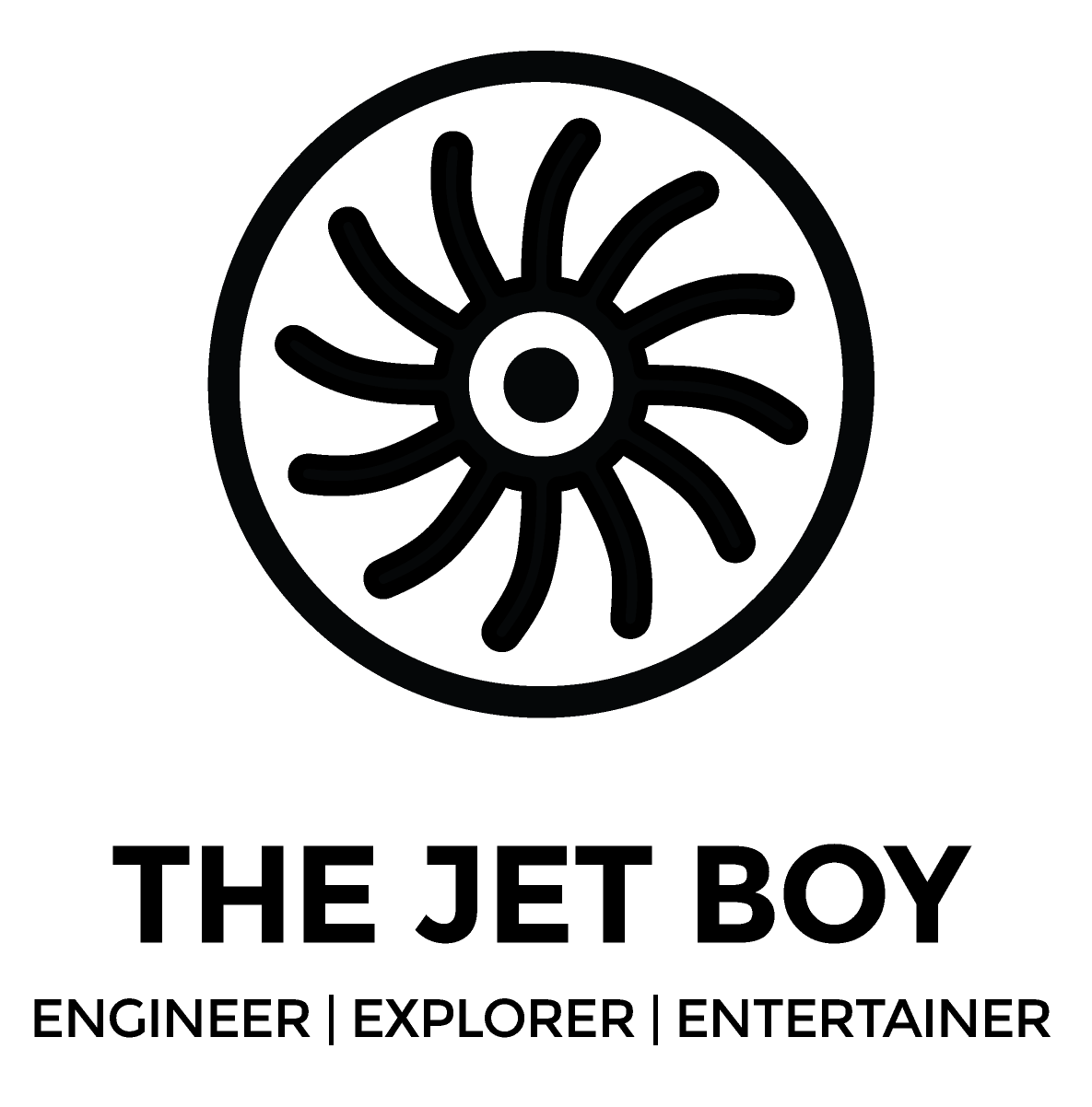 TheJetBoy