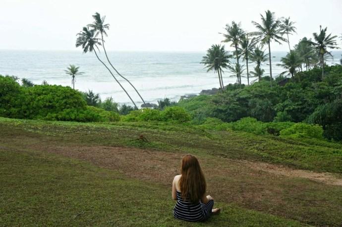 Nature Sri Lanka
