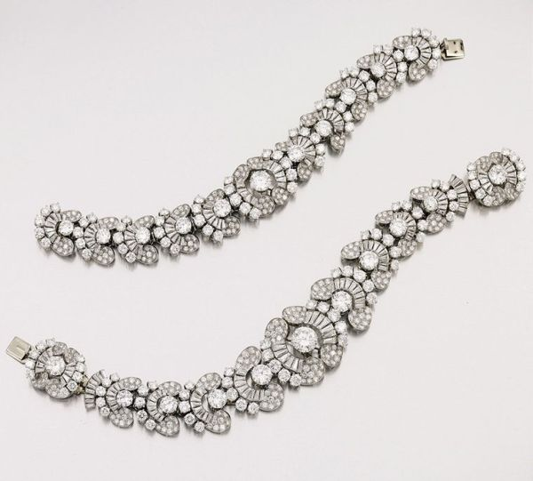 The top lots at Sothebys spring sale of Magnificent Jewels ...
