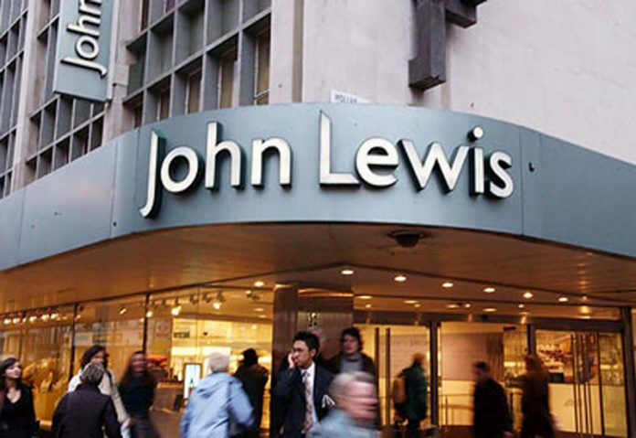 Two jewellery brands sign up to John Lewis' Great British Pop-Up