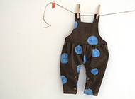 By Mamma childrens clothing