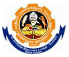 Bharathiar_University_BU