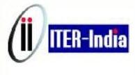 ITER_India