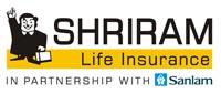 Shriram Life Insurance
