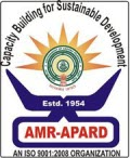 apard_logo