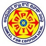 APSRTC Limited Recruitment for the post of Accounts Officer