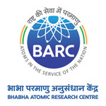 BARC Recruitment of Trade Apprentices – 2014