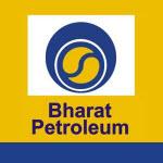 bpcl_logo