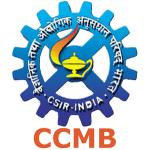 CCMB, Hyderabad recruitment of JRF / Project Fellow