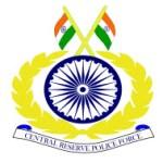 CRPF recruitment of Constable/General Duty 2010