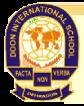 doon school recruitment