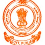 Sarva Shiksha Abhiyan, Punjab Recruitment Notification 2012