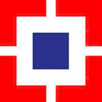 Telecalling Officers for HDFC