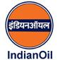 Jobs in Indian Oil