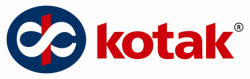Jobs in Kotak