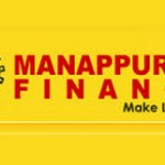 Manappuram hiring 1000 Probationary Officers
