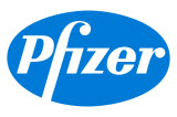 Jobs in Pfizer