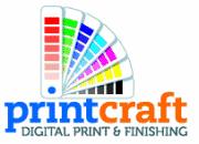 Jobs in Printcraft